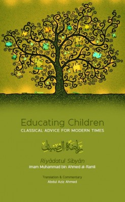 Educating-Children-Classical-Advice-for-Modern-Times-246x396
