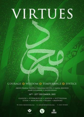 Virtues_1437_Web